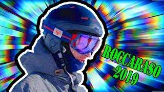 Sciare A Roccaraso - Montaggio Musicale