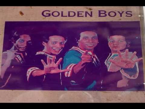 GOLDEN BOYS SONHO AZUL 1975