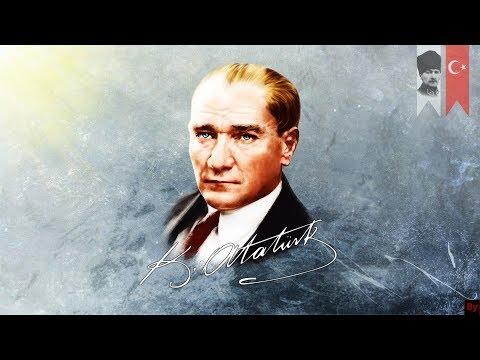 Atatürk'ün Herkes Tarafından Bilinmeyen 25 Özelliği