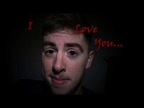 YOU'RE MINE & MINE ONLY | Psycho Boyfriend Roleplay