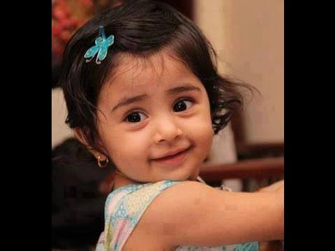 South indian baby girl names
