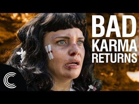 bad-karma-returns