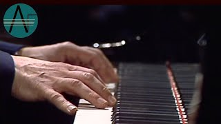 Vladimir Ashkenazy: Frédéric Chopin - 24 Préludes Opus 28