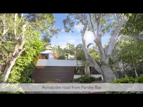 Sotheby's - Vaucluse, 9 Parsley Road