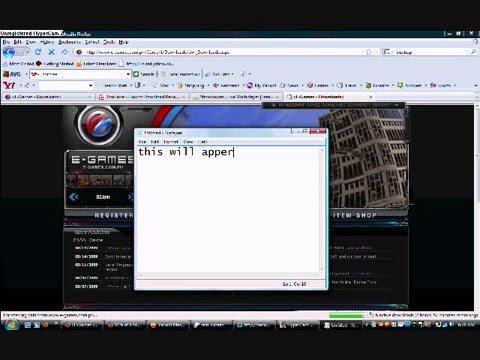 how to download ran online