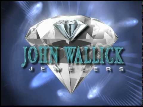 John Wallick Jewelers:  Sun City Arizona, Jewelry Store in Phoenix, AZ