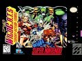 Is Jim Lee's WildC.A.T.s Covert Action Teams Worth Playing Today? - SNESdrunk