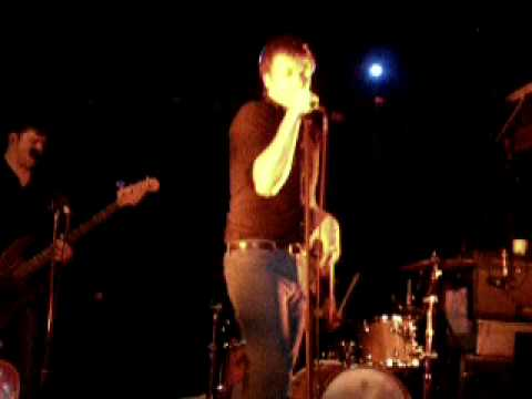 Bell X1: Flame