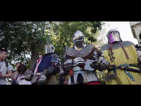 Clash Of Kings: Savage Siege Recap
