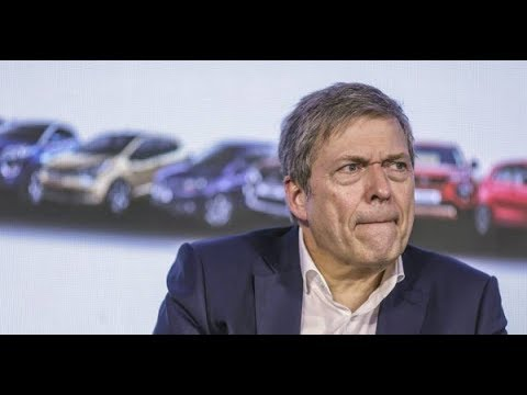 Tata Motors Ceo Believes India S Auto Growth Story Is About To Collapse Youtube
