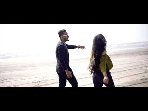1 beat koligeet 2 Yonesh Patil I Shrijal Padwal (Koligeet Cover Song)