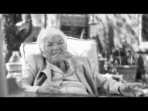 Muriel Nana Schmitt Interview March 2014