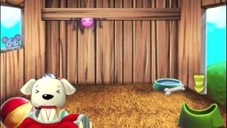 cartoon adventure game for girls review Potty Training App   Interactive toilet training game for ch