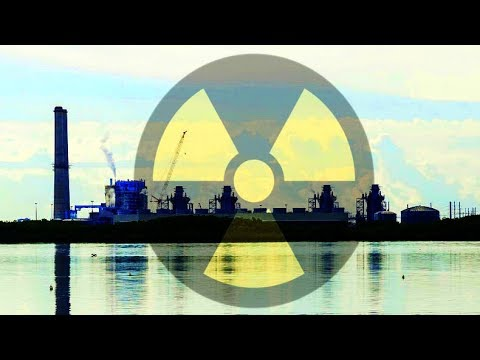 Florida nuclear reactor denied cost recovery plan
