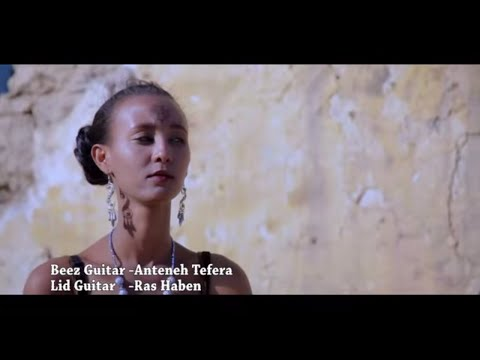 Oromo music :Desalegn  Bekema - Asimba(አሲምባ) - New Ethiopian Oromo Music 2018(Official Video)