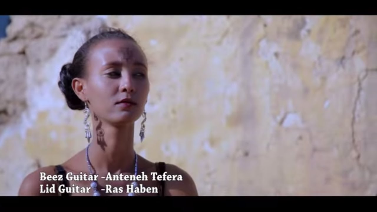Desalegn Bekema – Asimba – New Ethiopian Oromo Music 2018 | Abbay Media