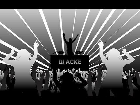 Alfonz   Streets Ahead DJ Acke REMIX