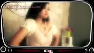Video BX Babes: Curcol ala Lisa download MP3, 3GP, MP4, WEBM, AVI, FLV November 2017