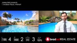 For Sale - 1 Andree Place Wishart Brisbane Queensland Australia