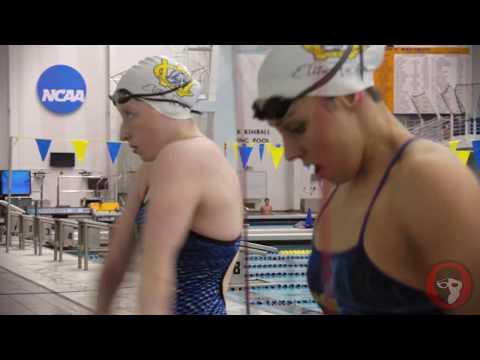 Practice + Pancakes: Michigan Women Work Power + Pullies