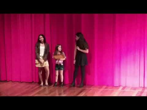 A Fantástica Fábrica De Chocolate ( Oficina Master Kids ).