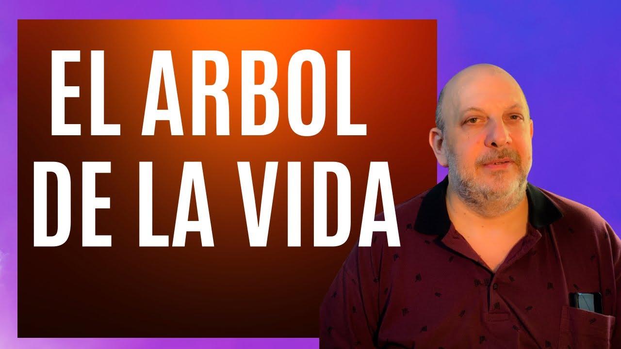 Acerca del Arbol de la vida, Sefira Mandala  y chakras, Kabalah Practica