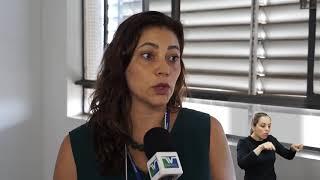 Jornal Acontece - Simpósio Brasileiro de Fisiologia Cardiovascular