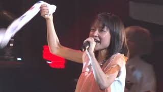 川嶋あい「My Love」Aikawashima 15th anniversary~BIRTH~ 【LIVE】