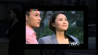Hãy Mở Cửa Nhé, Tình Yêu by Hồ Quỳnh Hương
