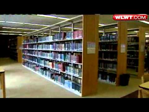 Internal Documents Reveal Bedbug Problem At Libraries