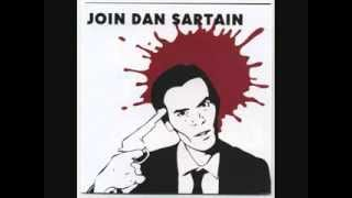 Dan Sartain - Gun vs  Knife