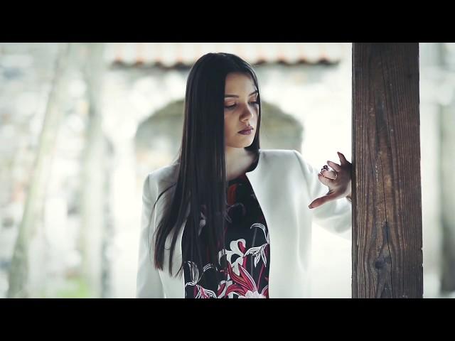 Dijana Tripkovic 5 - Photo by Dusko Lukovic