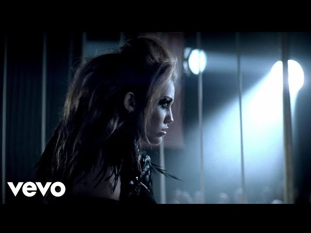 cant be tamed album download