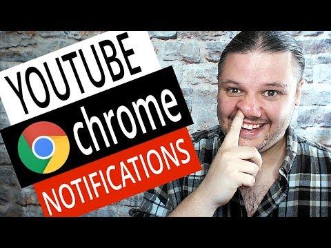 Make Kodi Run from USB Flash DriveKaynak: YouTube · Süre: 6 dakika21 saniye