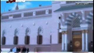 [GHS] Haidi Jin aur wo by Waqar Kaka & Sajid Tucha