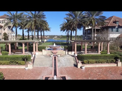 Take a tour of St Johns County, FL with The Watt Team