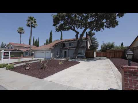 Matt Cossell   6478 McAbee Rd, San Jose, CA 95120, USA