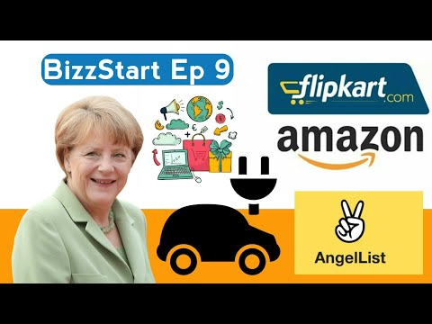 losses-not-from-discounting-amazon-and-flipkart,-angellist-india,-startup-wiggles-[bizzstart-ep-9]