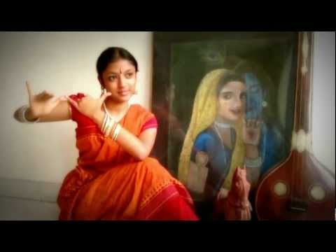Aayarpadi Maaligaiyil - new melodic rendition - By Revaa