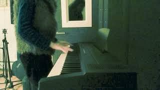 Modern Baroque Organ Music  Endogeny I Original Gothic Modern Classical  Film Music 1