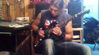 jam session with boss dr 880 by igor se