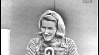 To Tell the Truth - Anti-superstitionist; Hermit vacationer; PANEL: Ossie Davis (Dec 16, 1963)