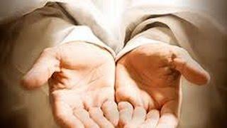 one pair of hands by elvis presley