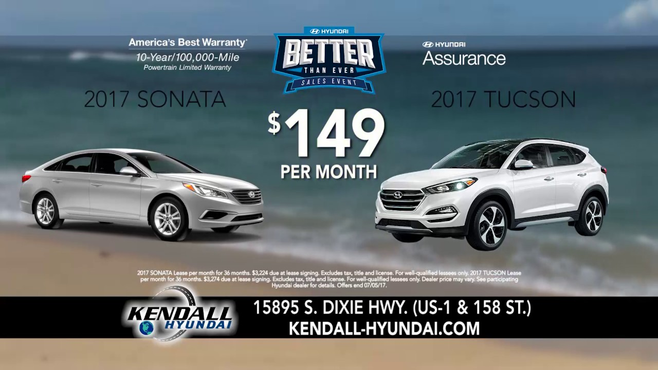 specials lease sales sonata hyundai pittsburgh new april sel cochran monroeville