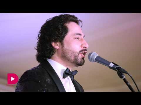 Afghan new song 2017 Delagha Surood kambia dombal man