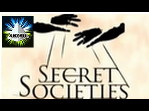 Freemasons ★ CFR Bilderberg Masonic Secret Society NWO Documentary 👽 illuminati of Bavaria 1