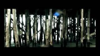 Fireflies Soundtrack  Shunno Godhulir Opare