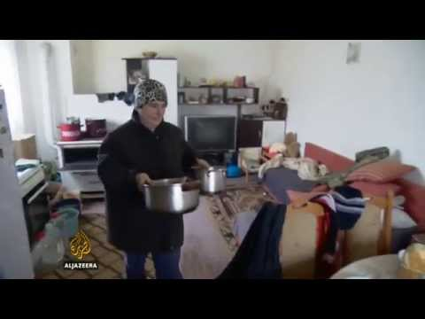 Boljevac bez struje