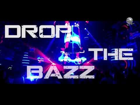 ZIGGY X -  Drop The Bazz (2017) [Full HD]
