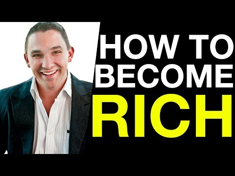 How I Made $100 Million Online From Scratch (Interview Ft. Ryan Deiss - Digital Marketer)